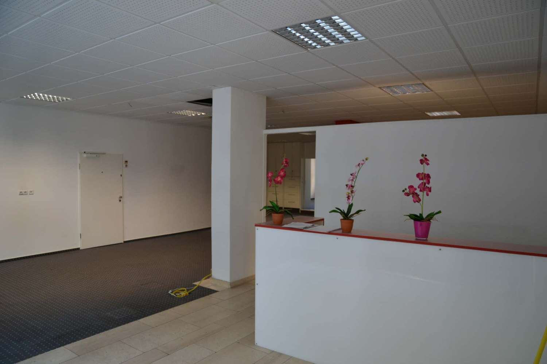Büros Düsseldorf, 40474 - Büro - Düsseldorf, Golzheim - D1673 - 9407987