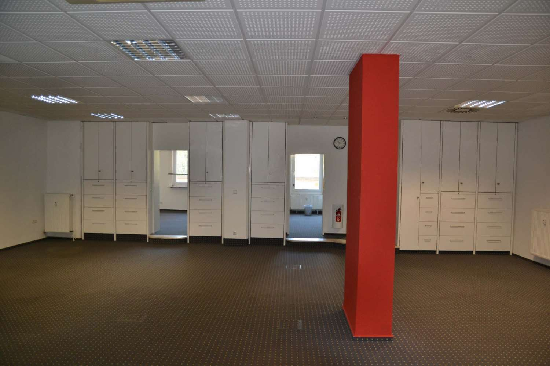 Büros Düsseldorf, 40474 - Büro - Düsseldorf, Golzheim - D1673 - 9407988