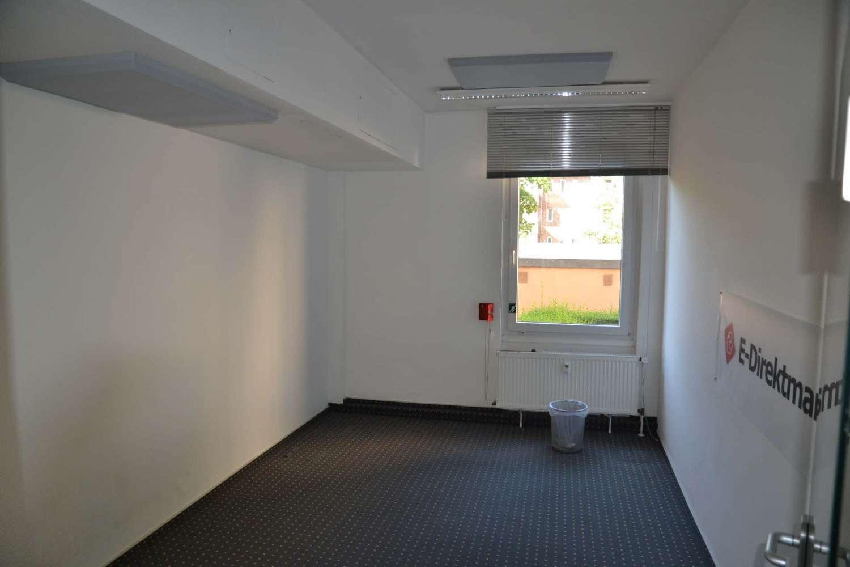 Büros Düsseldorf, 40474 - Büro - Düsseldorf, Golzheim - D1673 - 9407989