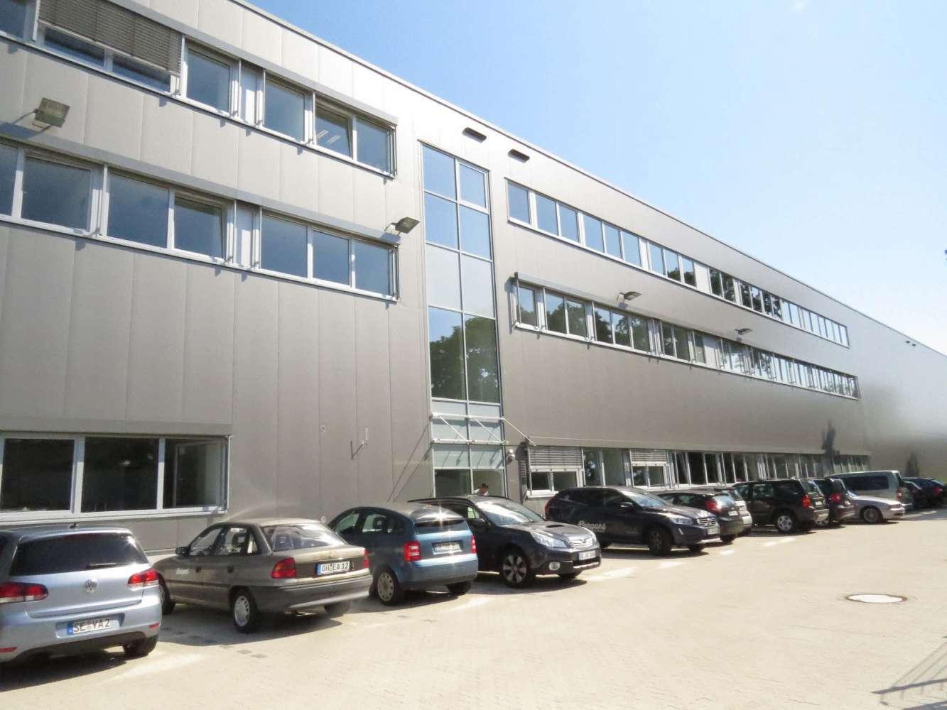Büros Norderstedt, 22848 - Büro - Norderstedt, Garstedt - H0986 - 9407994