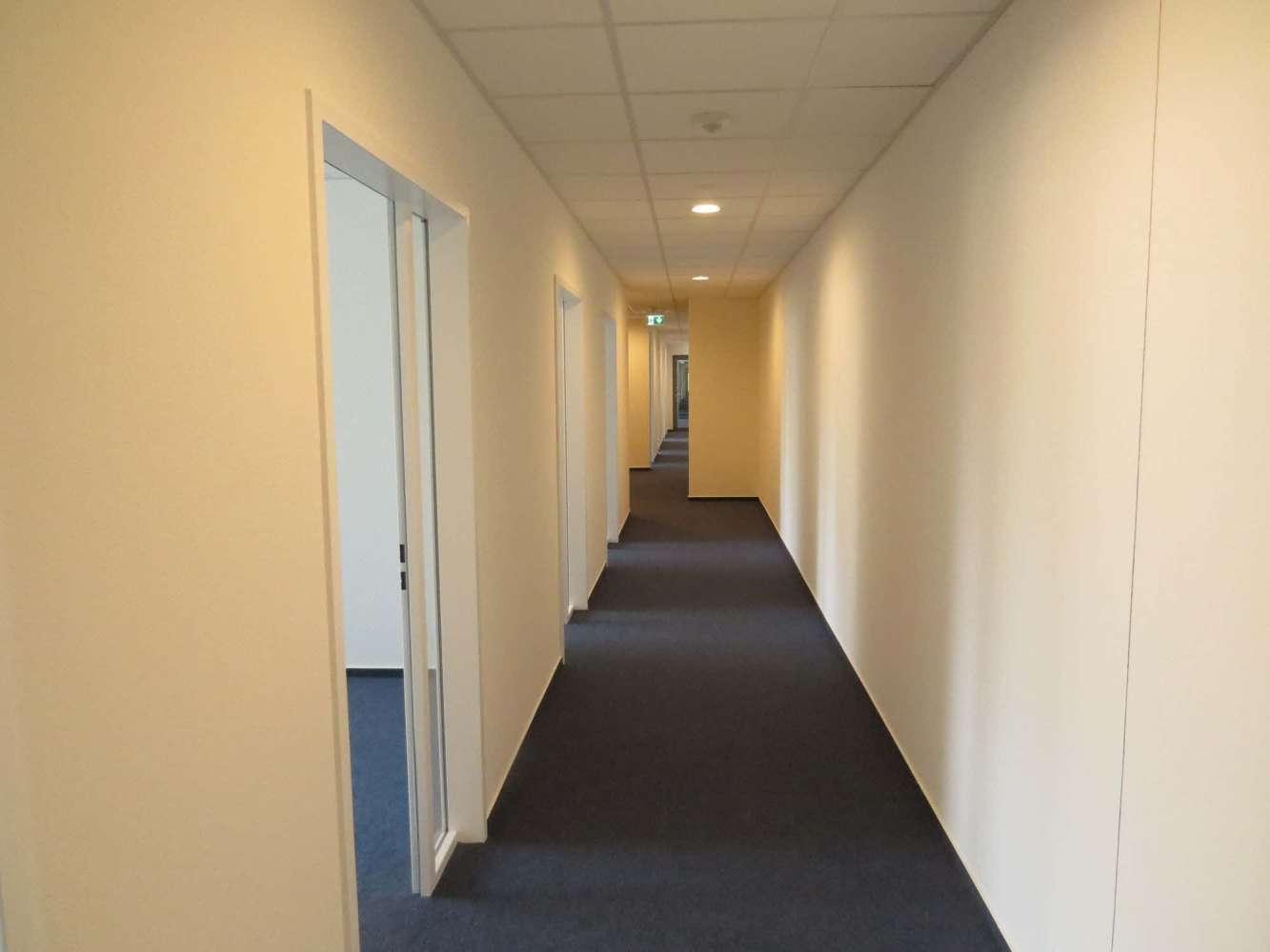 Büros Norderstedt, 22848 - Büro - Norderstedt, Garstedt - H0986 - 9407995