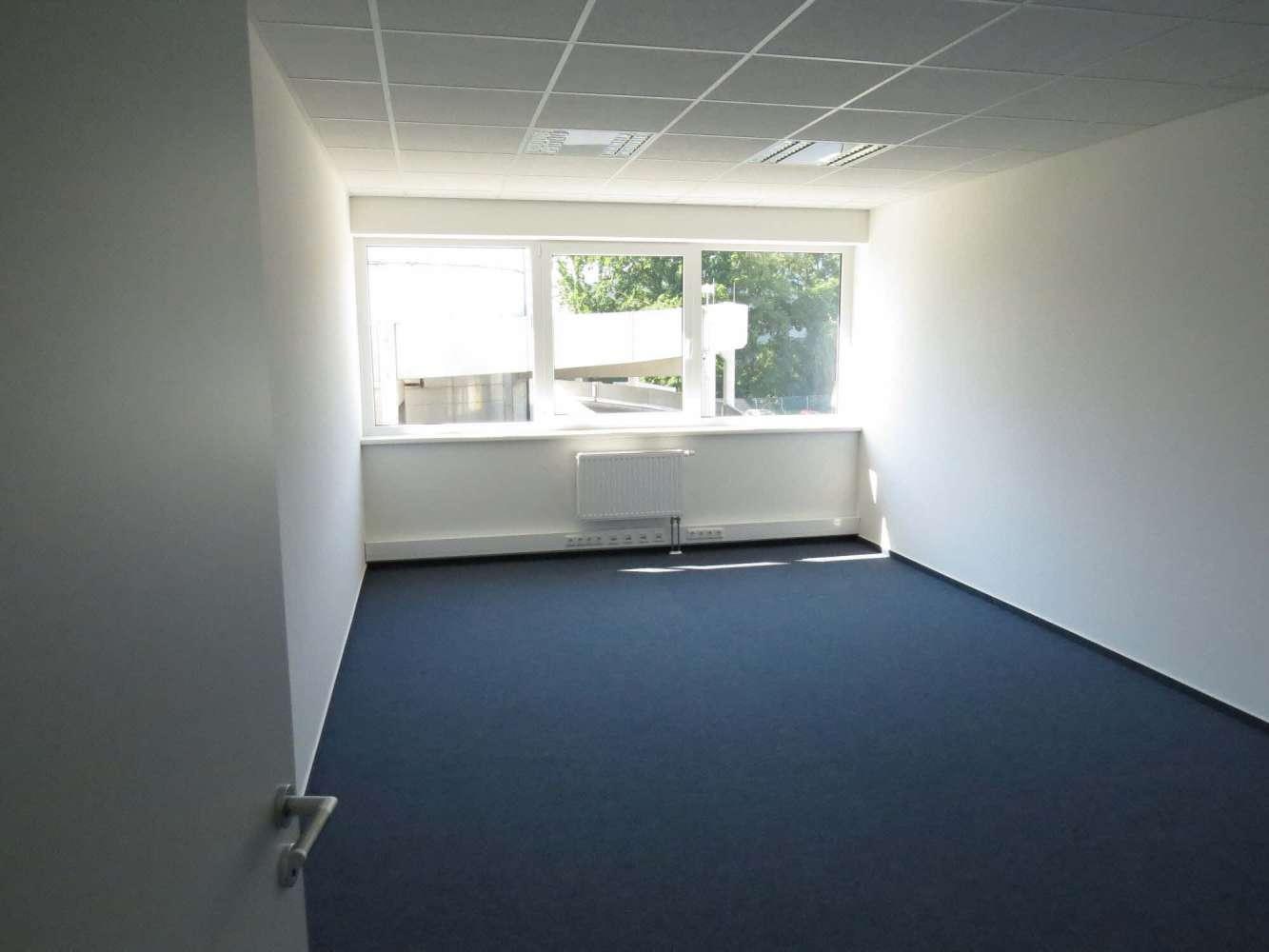Büros Norderstedt, 22848 - Büro - Norderstedt, Garstedt - H0986 - 9407996