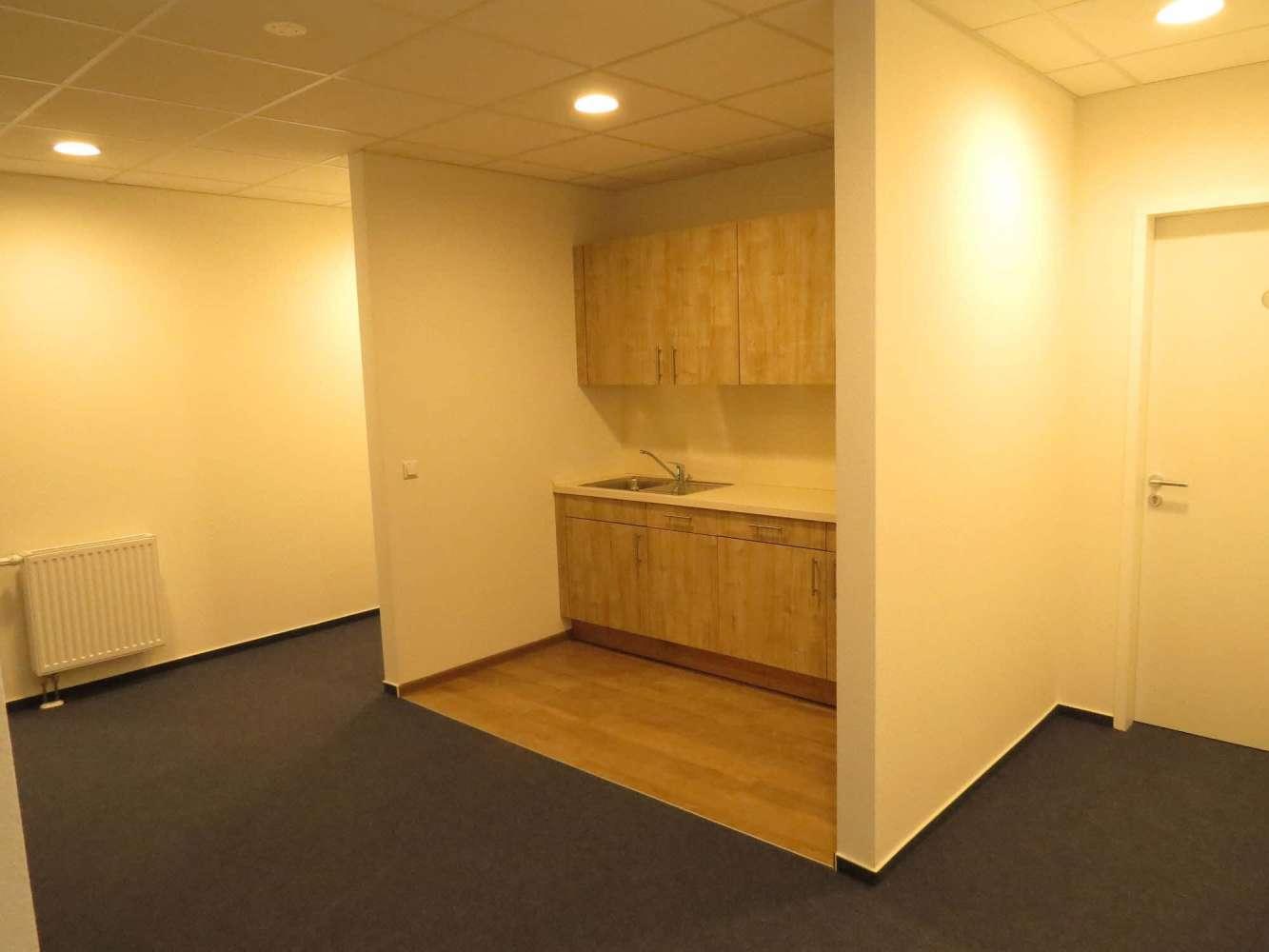 Büros Norderstedt, 22848 - Büro - Norderstedt, Garstedt - H0986 - 9407997