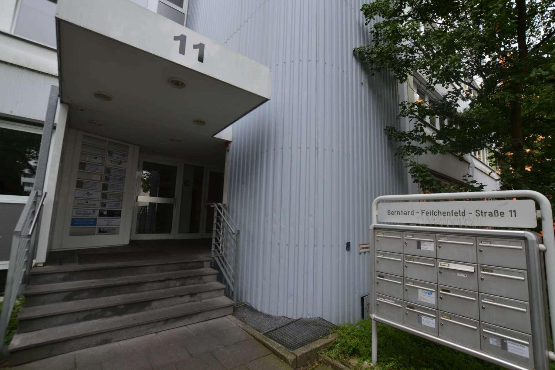 Büros Köln, 50969 - Büro - Köln, Zollstock - K0026 - 9408081