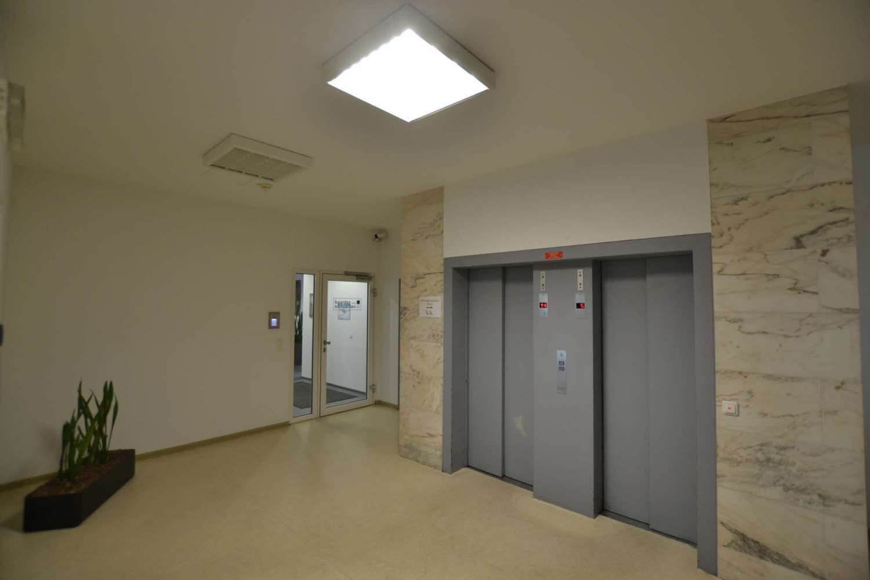 Büros Köln, 50969 - Büro - Köln, Zollstock - K0026 - 9408082