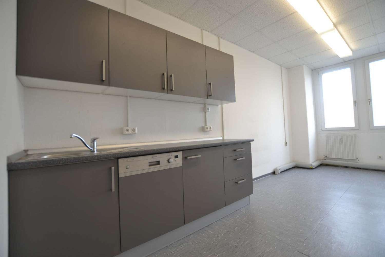 Büros Köln, 50969 - Büro - Köln, Zollstock - K0026 - 9408083