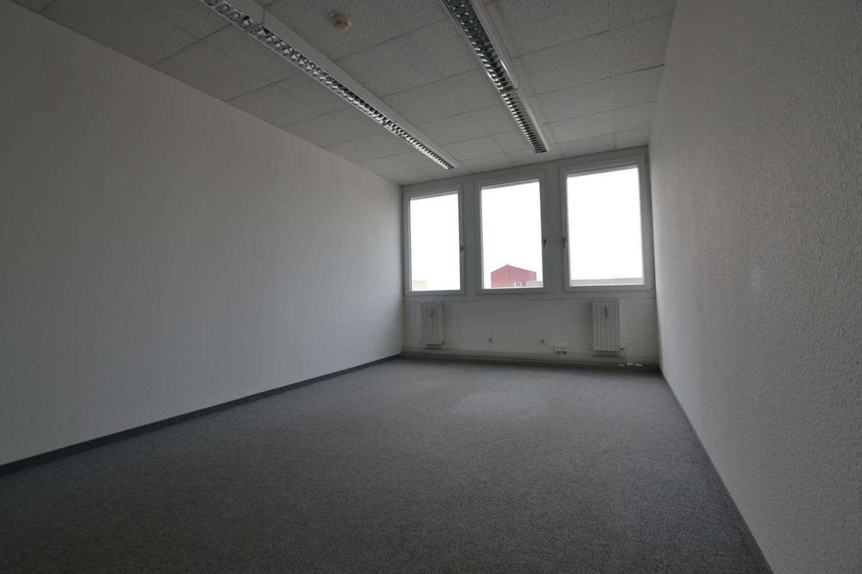 Büros Köln, 50969 - Büro - Köln, Zollstock - K0026 - 9408084