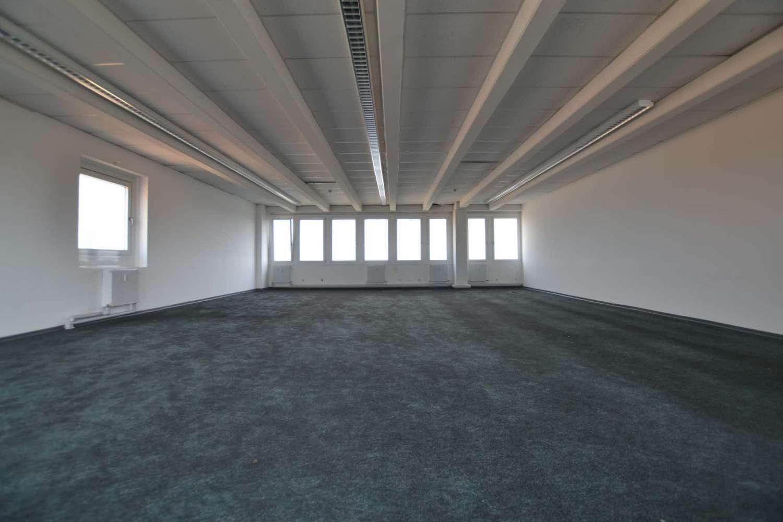 Büros Köln, 50969 - Büro - Köln, Zollstock - K0026 - 9408085