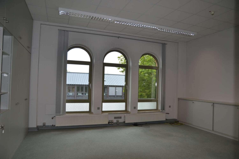 Büros Düsseldorf, 40233 - Büro - Düsseldorf, Flingern Süd - D1685 - 9408107