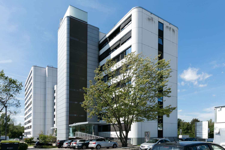 Büros Düsseldorf, 40470 - Büro - Düsseldorf, Mörsenbroich - D0159 - 9408219