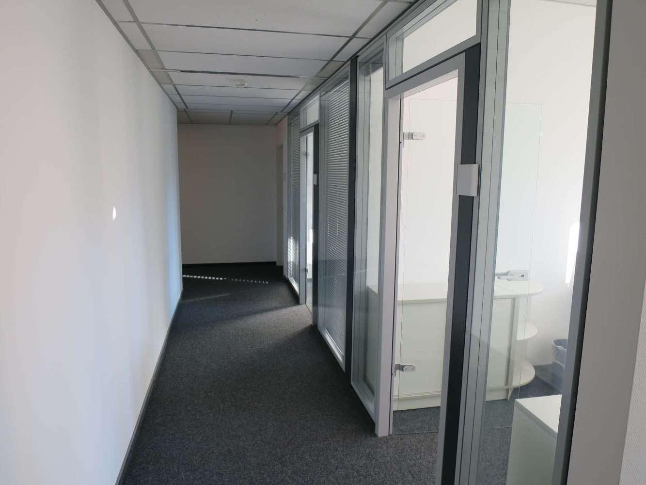 Büros Heidelberg, 69126 - Büro - Heidelberg, Rohrbach - F1961 - 9408373