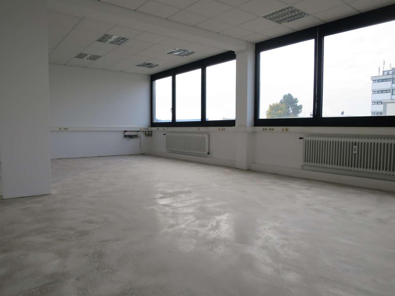 Büros Mannheim, 68309 - Büro - Mannheim, Käfertal - F1970 - 9408492