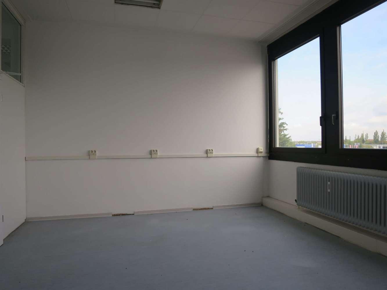 Büros Mannheim, 68309 - Büro - Mannheim, Käfertal - F1970 - 9408493