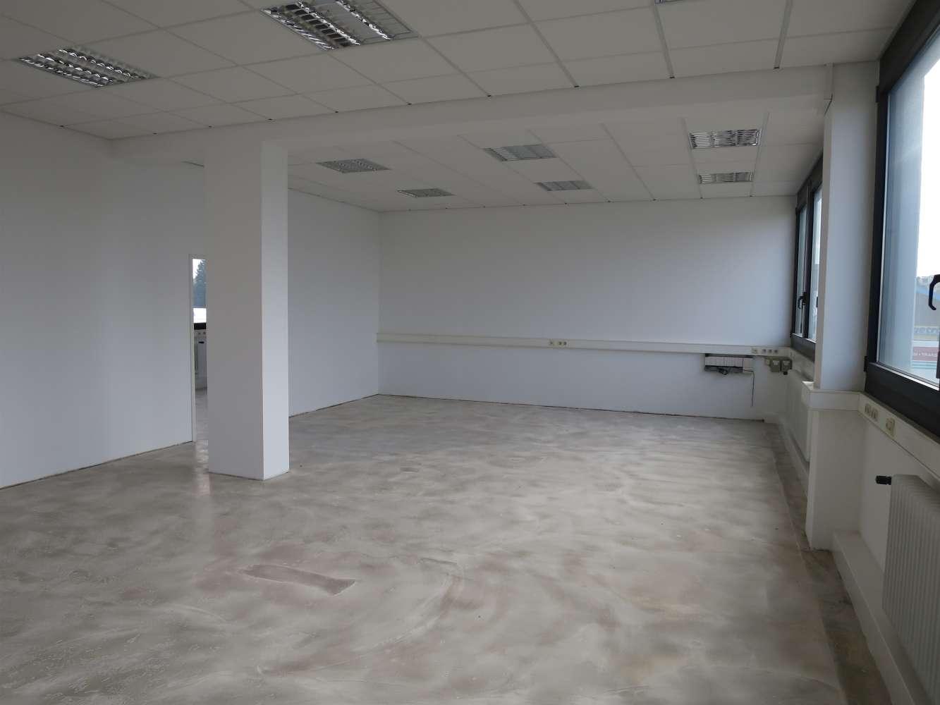 Büros Mannheim, 68309 - Büro - Mannheim, Käfertal - F1970 - 9408496