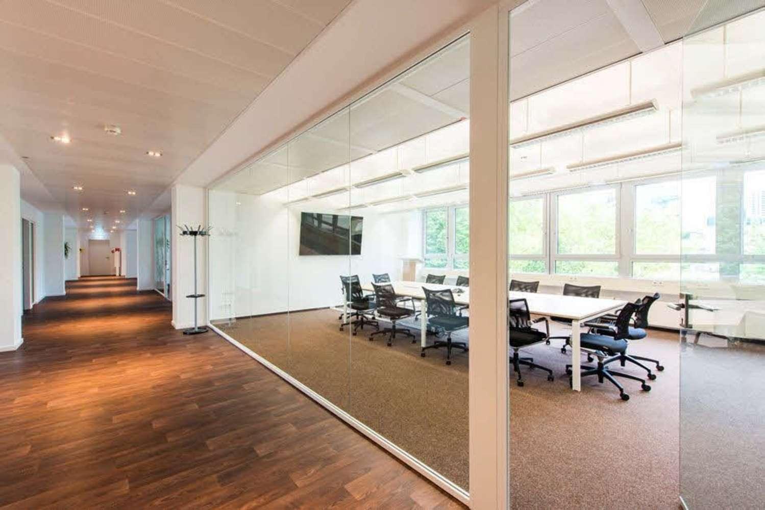 Büros Eschborn, 65760 - Büro - Eschborn - F1031 - 9408514