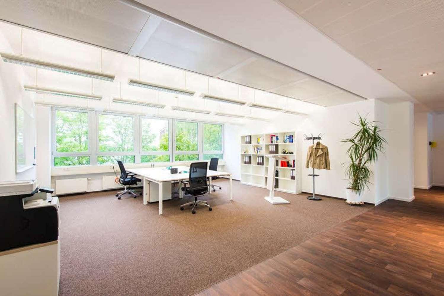 Büros Eschborn, 65760 - Büro - Eschborn - F1031 - 9408515