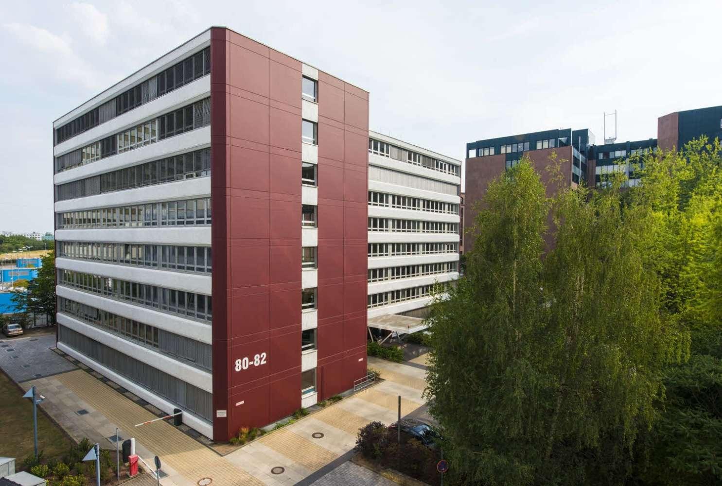Büros Eschborn, 65760 - Büro - Eschborn - F1031 - 9408513