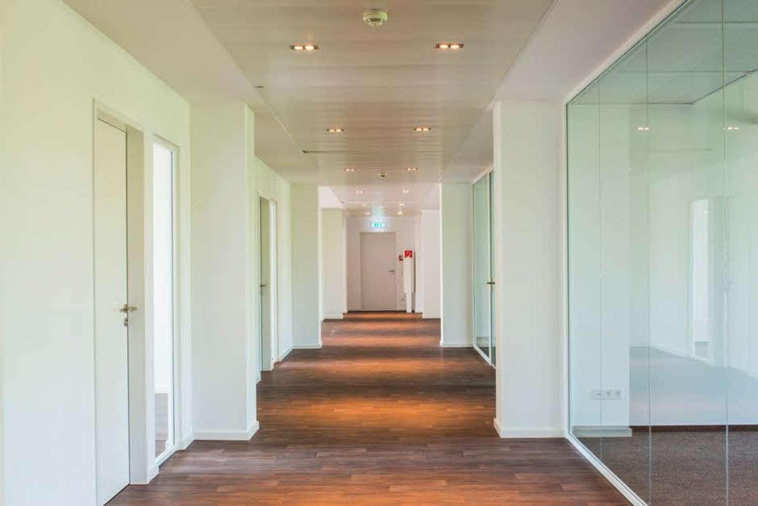 Büros Eschborn, 65760 - Büro - Eschborn - F1031 - 9408516