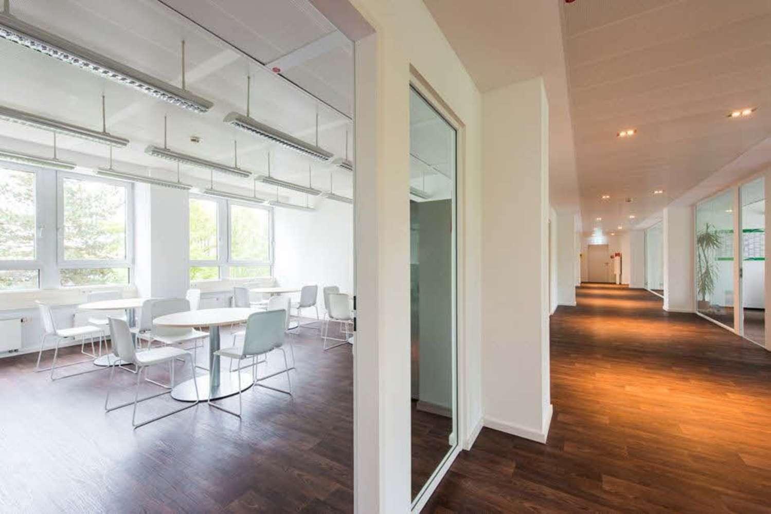 Büros Eschborn, 65760 - Büro - Eschborn - F1031 - 9408517