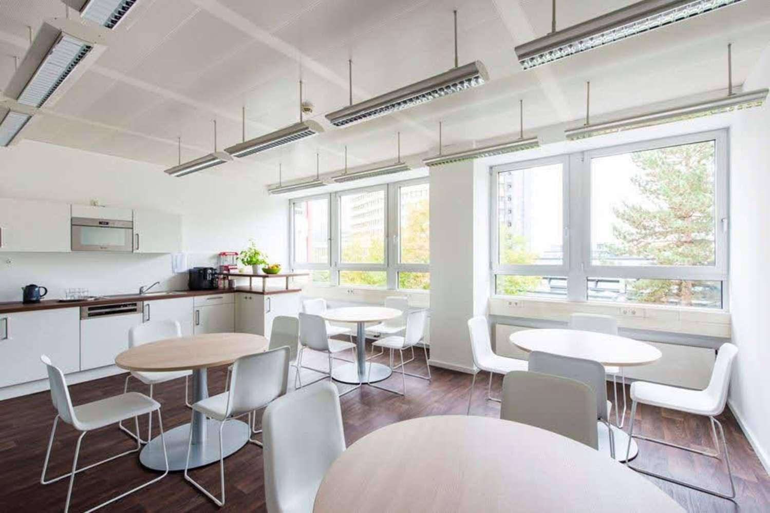 Büros Eschborn, 65760 - Büro - Eschborn - F1031 - 9408518