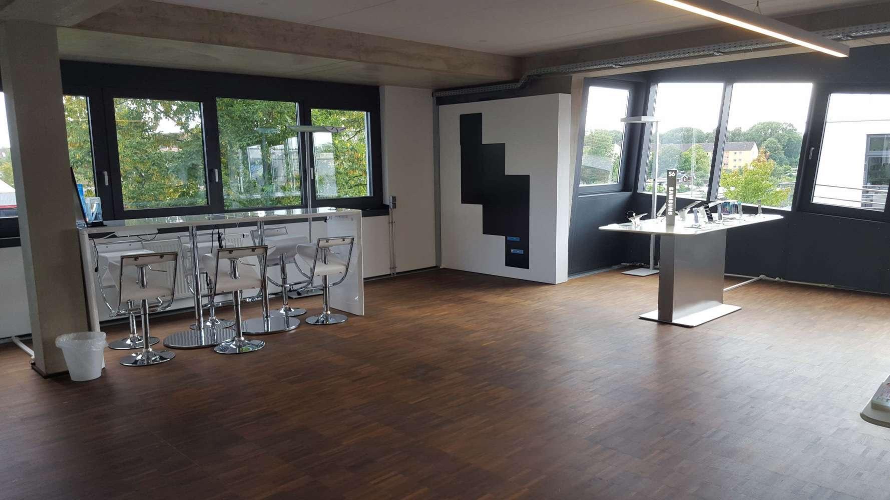 Büros Köln, 50969 - Büro - Köln, Zollstock - K0107 - 9408533