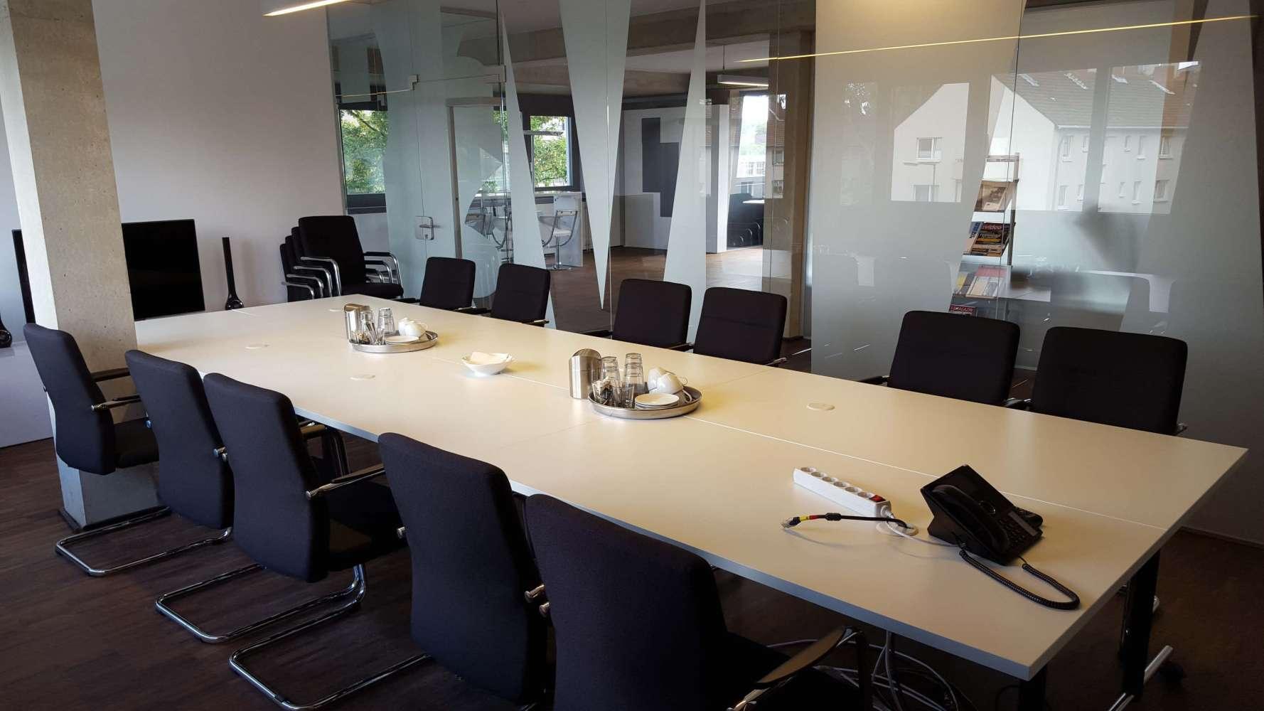 Büros Köln, 50969 - Büro - Köln, Zollstock - K0107 - 9408538