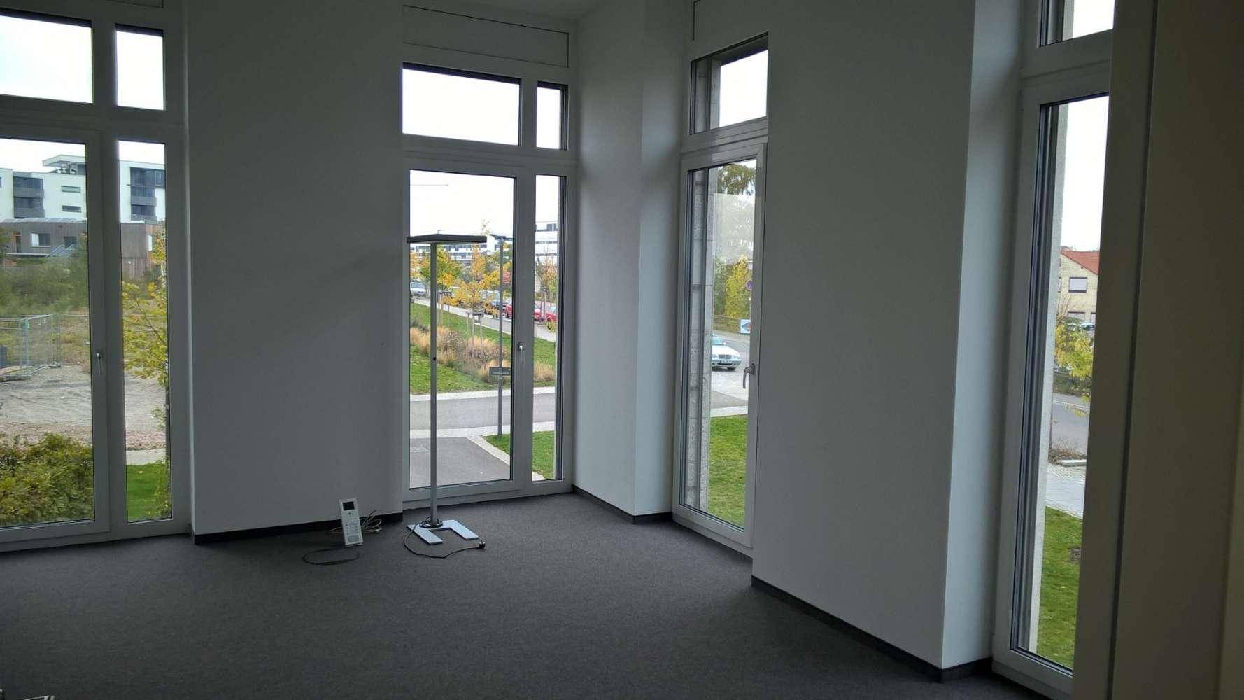 Büros Heidelberg, 69115 - Büro - Heidelberg, Bahnstadt - F1777 - 9408601