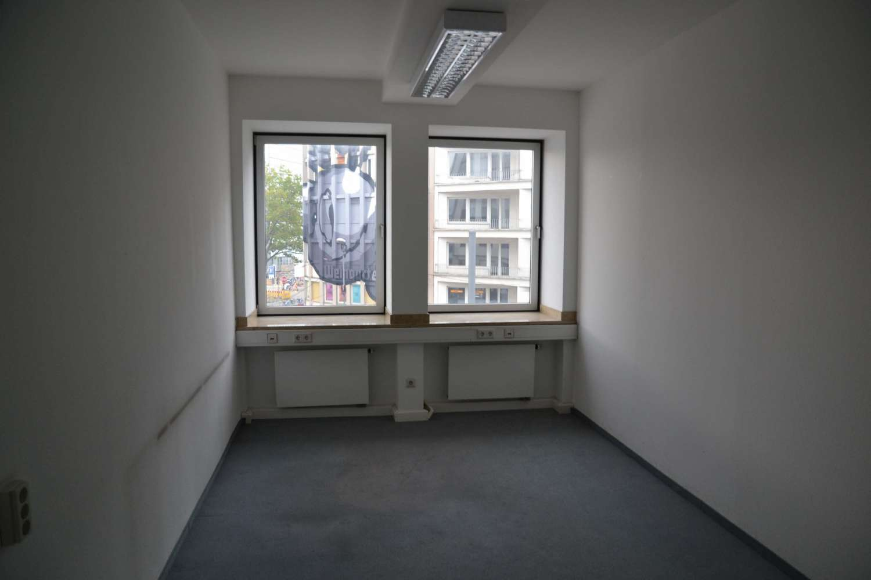 Büros Düsseldorf, 40212 - Büro - Düsseldorf, Stadtmitte - D0035 - 9408617