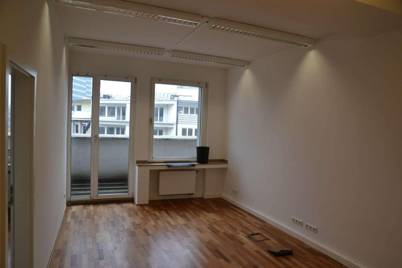 Büros Düsseldorf, 40212 - Büro - Düsseldorf, Stadtmitte - D0035 - 9408619