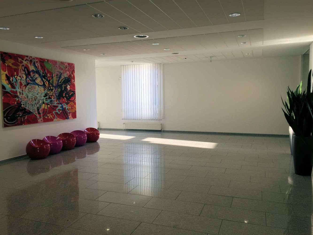 Büros Düsseldorf, 40227 - Büro - Düsseldorf, Oberbilk - D0131 - 9408709