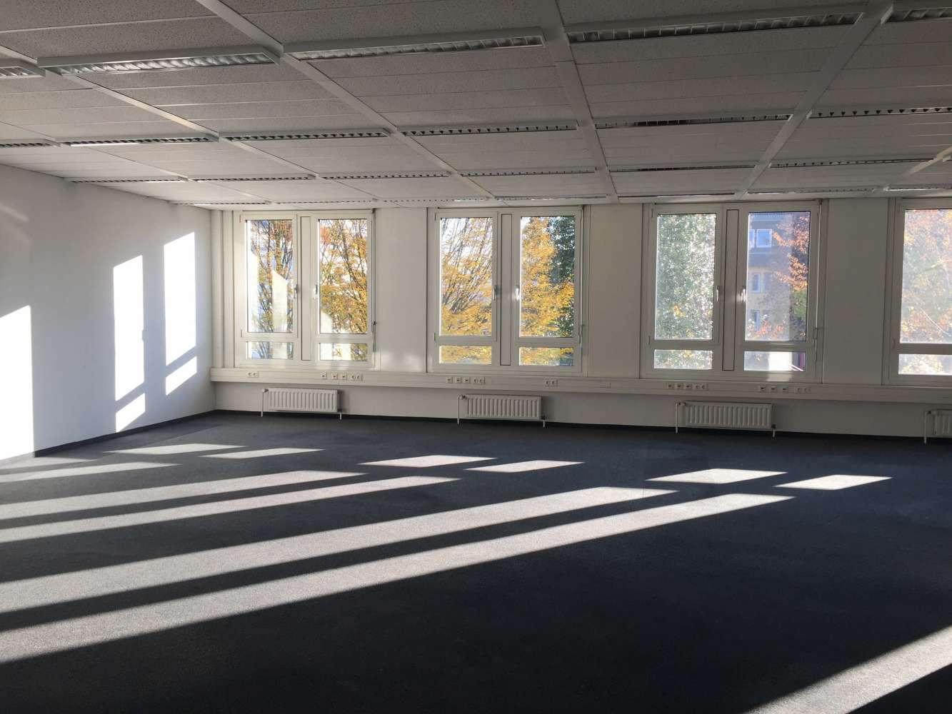 Büros Düsseldorf, 40227 - Büro - Düsseldorf, Oberbilk - D0131 - 9408710
