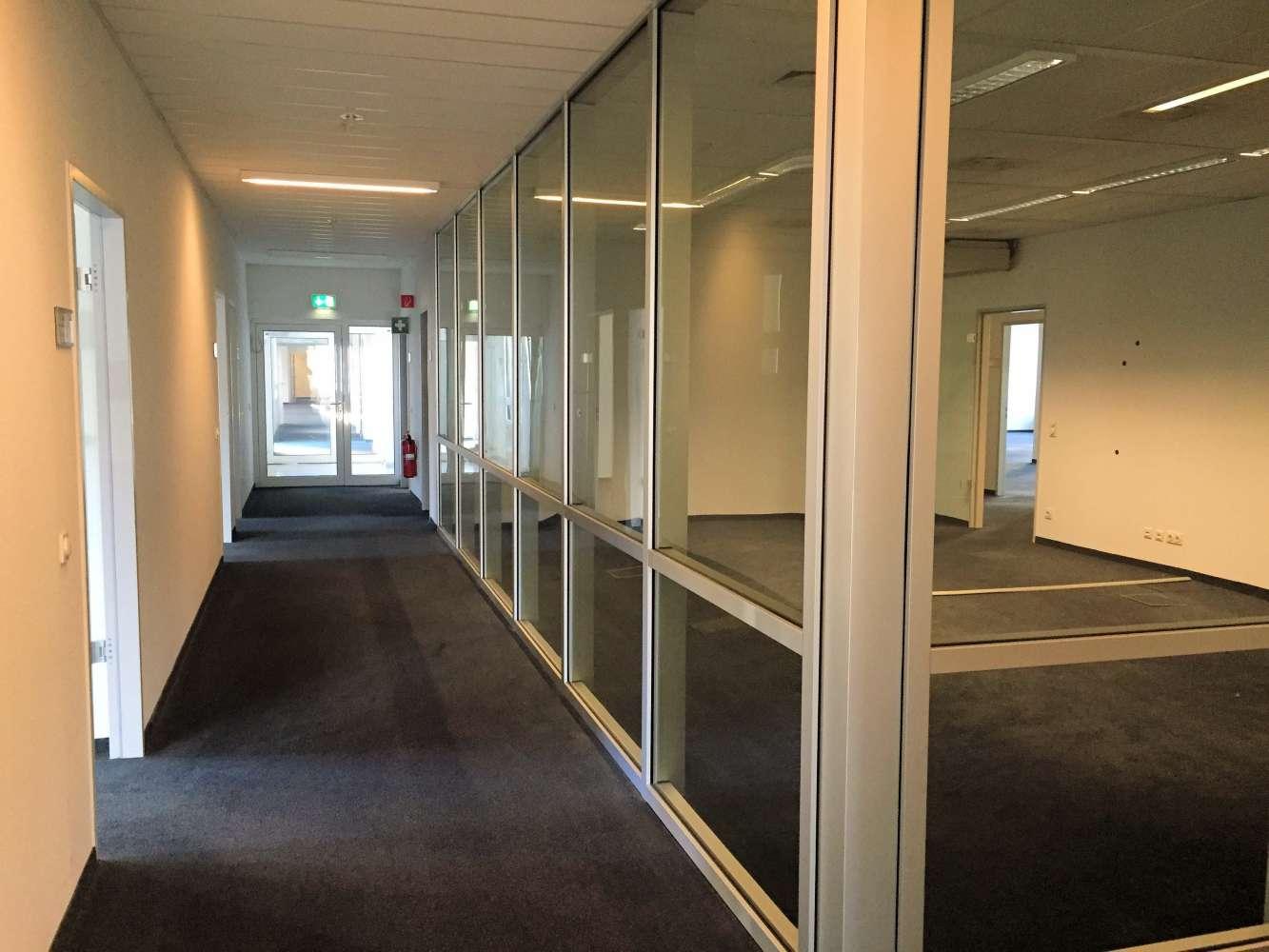Büros Düsseldorf, 40227 - Büro - Düsseldorf, Oberbilk - D0131 - 9408711