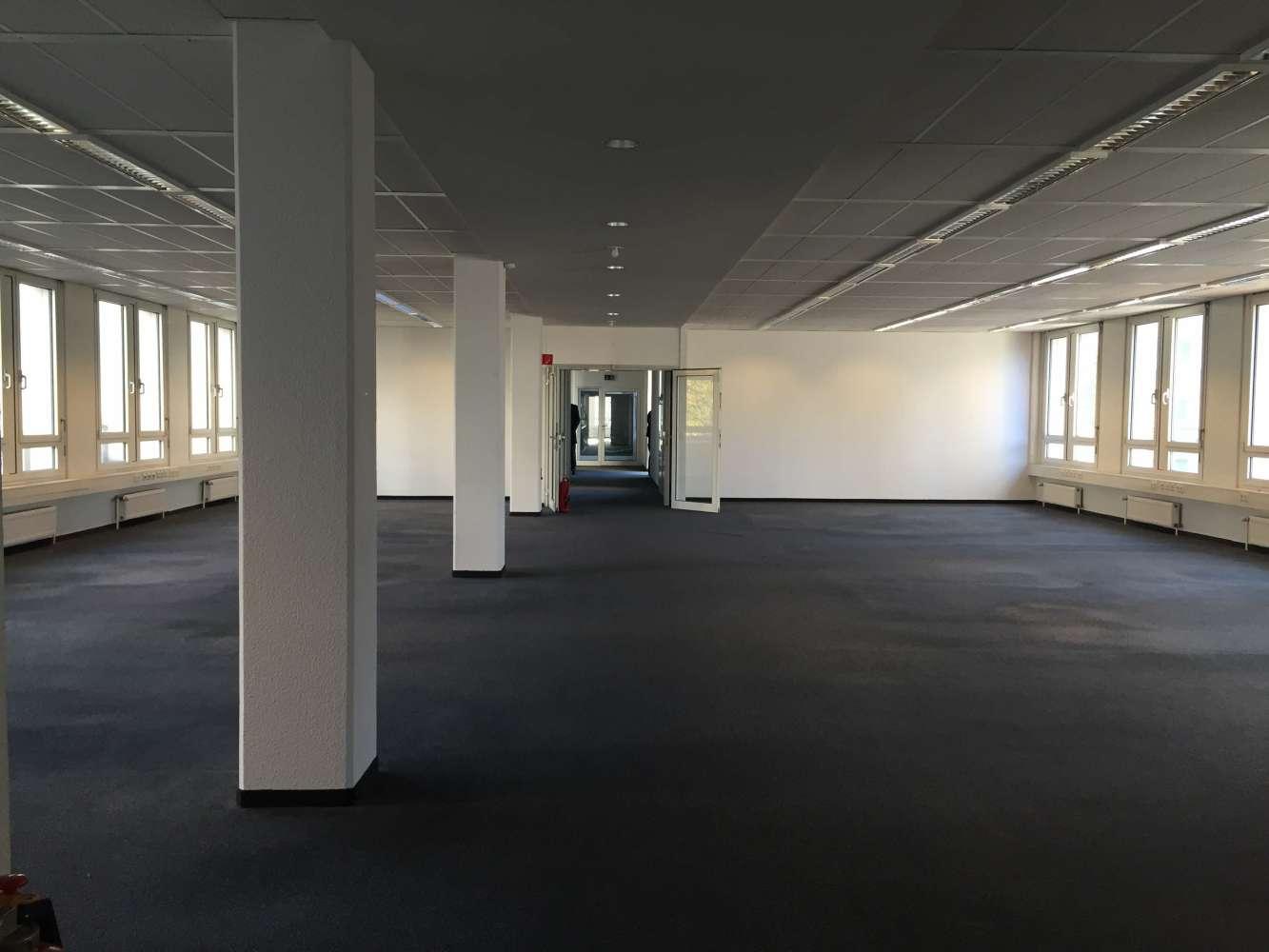 Büros Düsseldorf, 40227 - Büro - Düsseldorf, Oberbilk - D0131 - 9408712