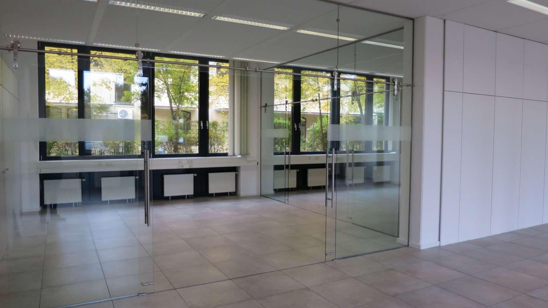 Büros Mannheim, 68199 - Büro - Mannheim, Neckarau - F1688 - 9408779