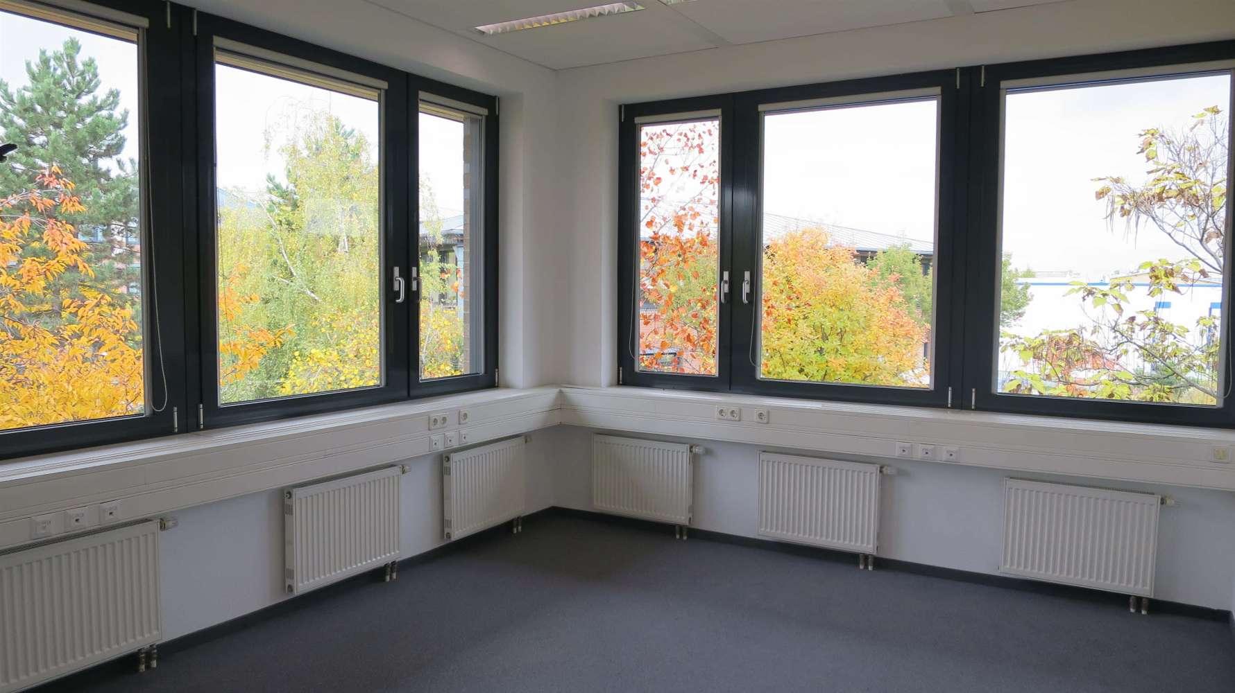 Büros Mannheim, 68199 - Büro - Mannheim, Neckarau - F1688 - 9408780