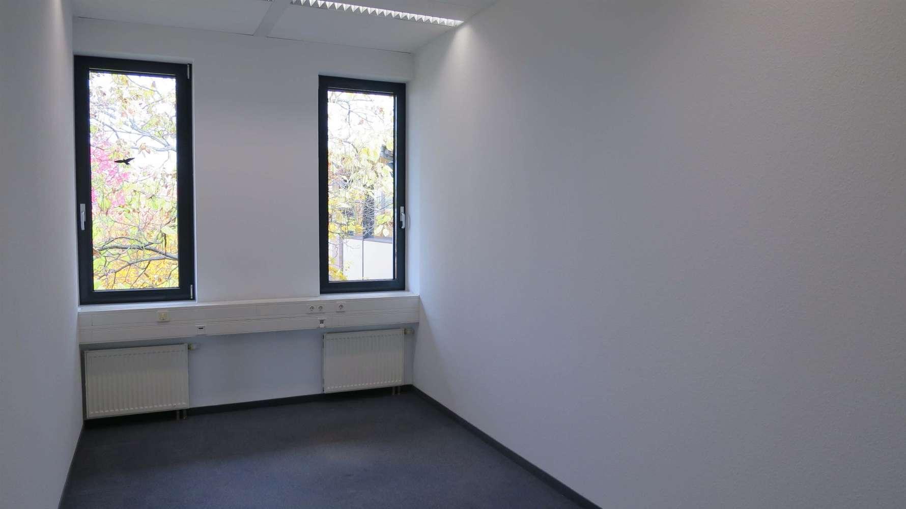 Büros Mannheim, 68199 - Büro - Mannheim, Neckarau - F1688 - 9408781
