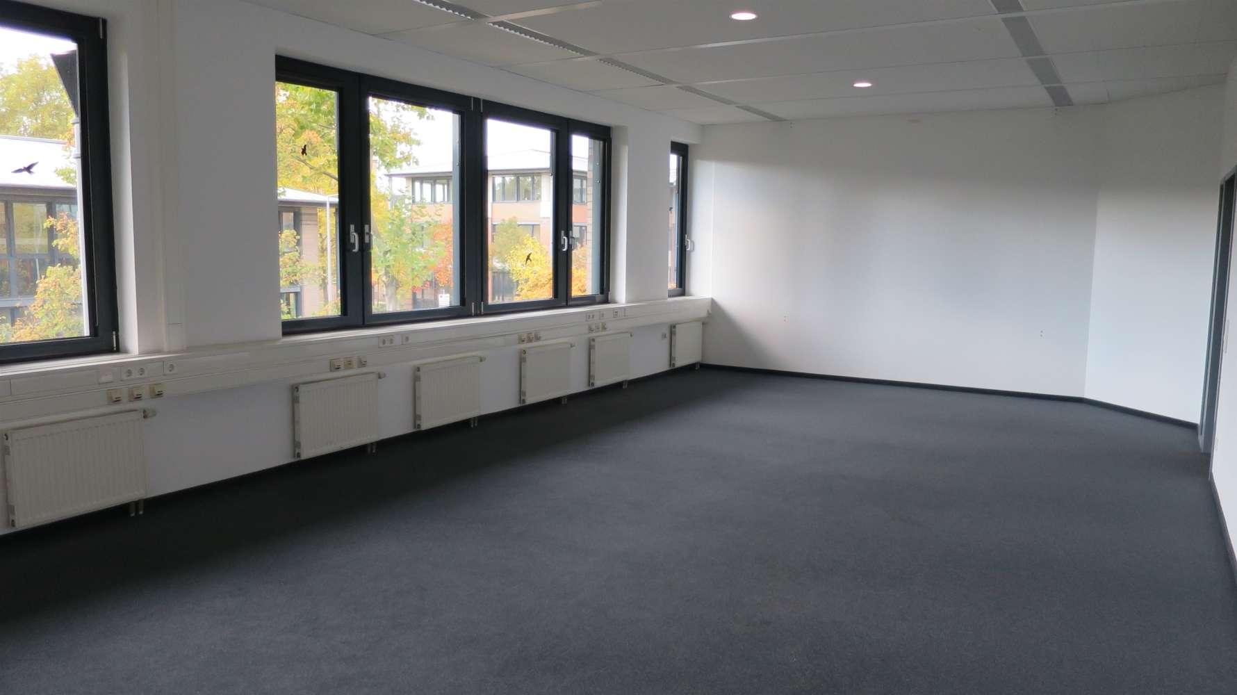 Büros Mannheim, 68199 - Büro - Mannheim, Neckarau - F1688 - 9408782