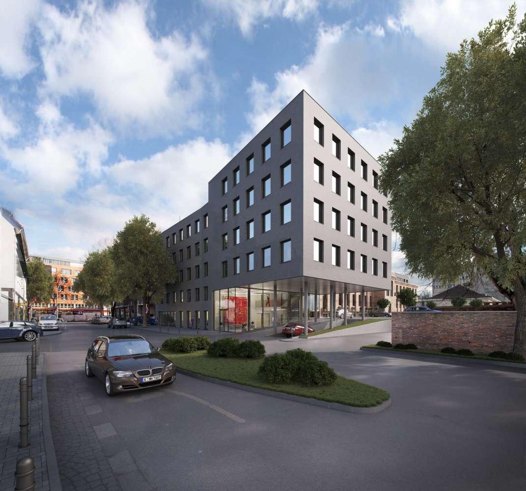 Büros Köln, 50968 - Büro - Köln, Raderberg - K0455 - 9408858