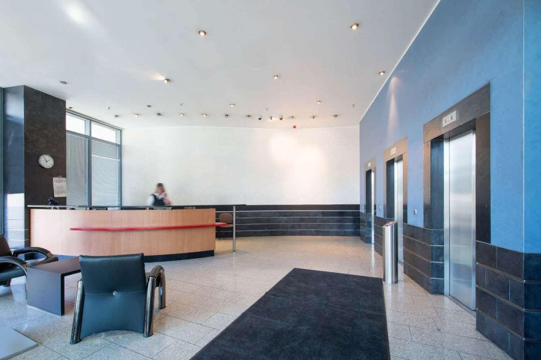 Büros Köln, 51065 - Büro - Köln, Mülheim - K0065 - 9408903