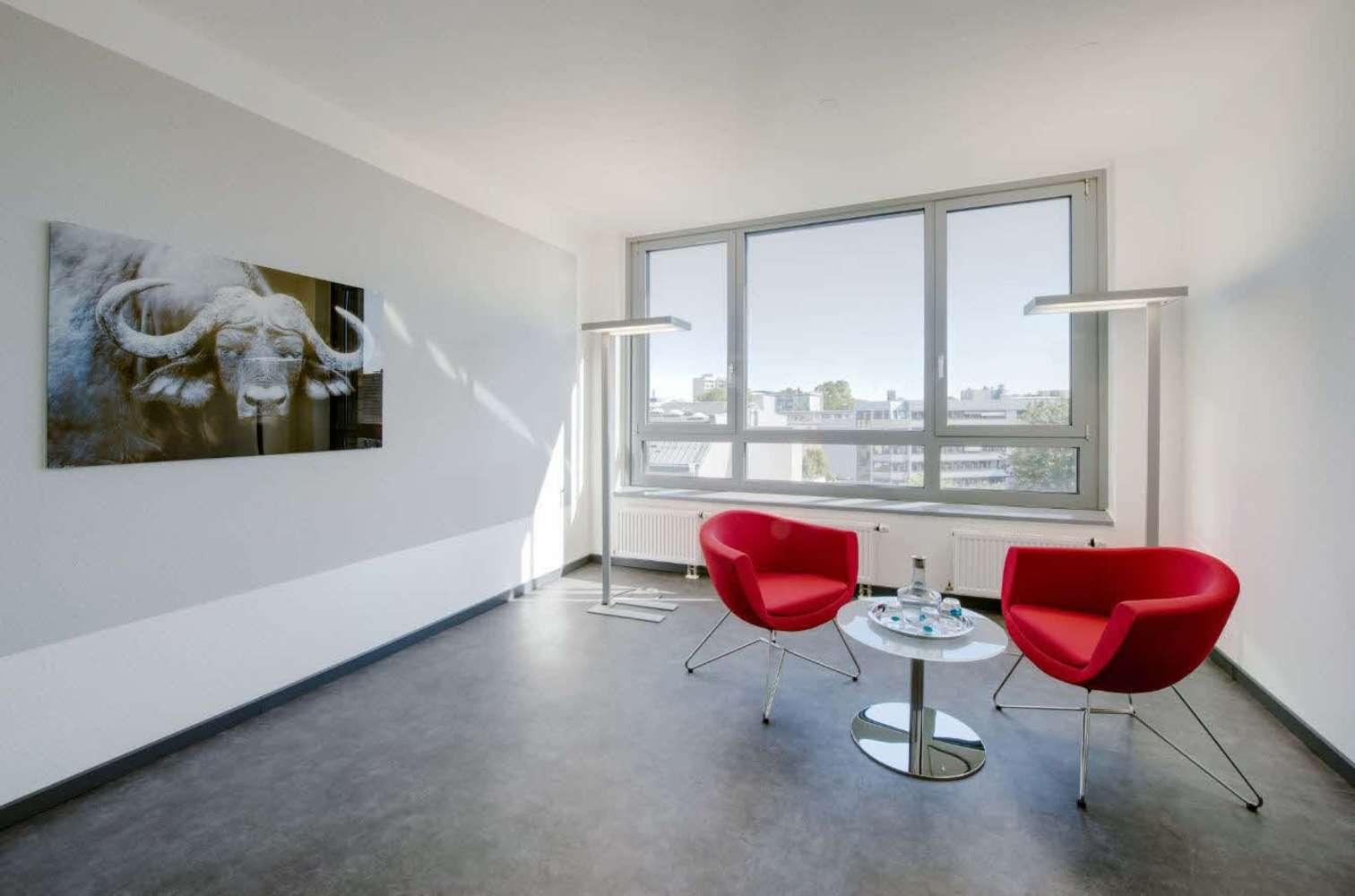 Büros Köln, 51065 - Büro - Köln, Mülheim - K0065 - 9408906