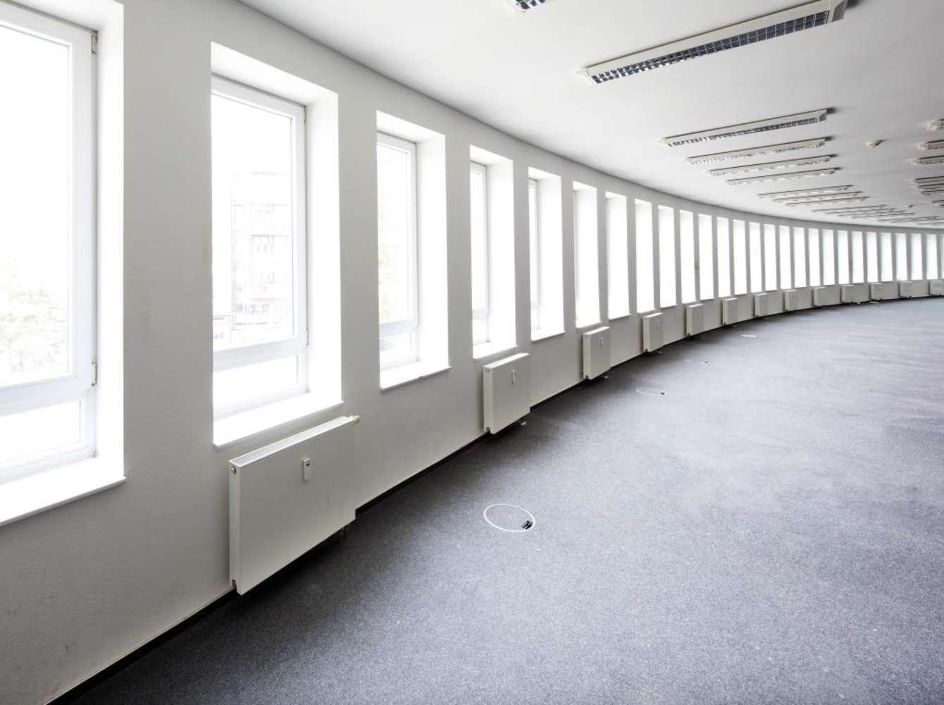 Büros Ludwigshafen am rhein, 67059 - Büro - Ludwigshafen am Rhein, Mitte - F1995 - 9408974
