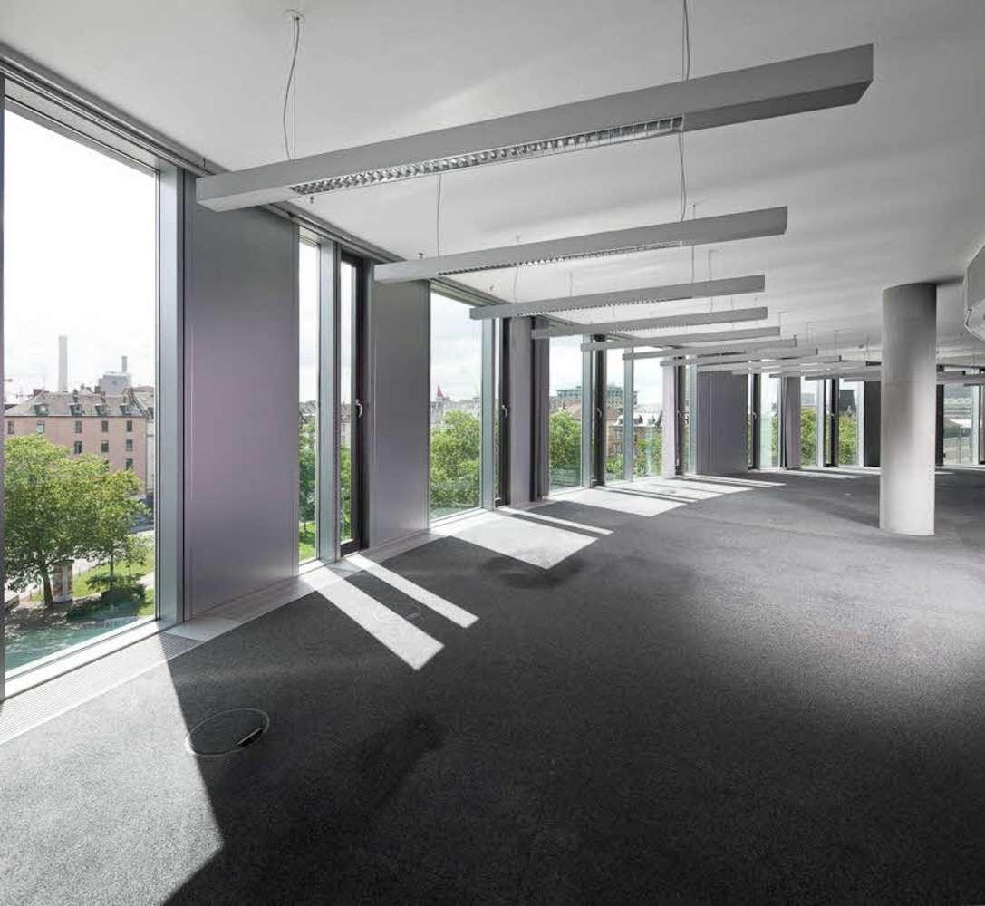 Büros Frankfurt am main, 60329 - Büro - Frankfurt am Main, Gutleutviertel - F0636 - 9408997