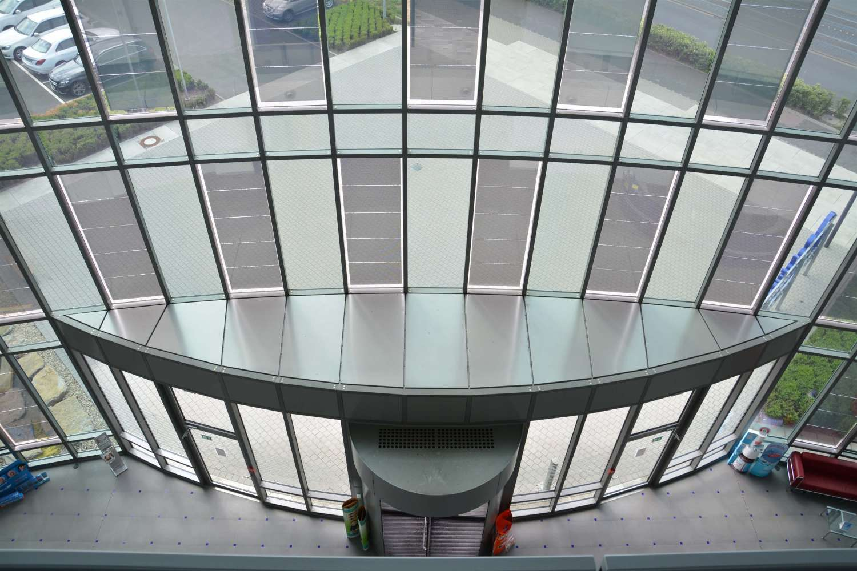 Büros Mainz, 55122 - Büro - Mainz, Neustadt - F2127 - 9409023