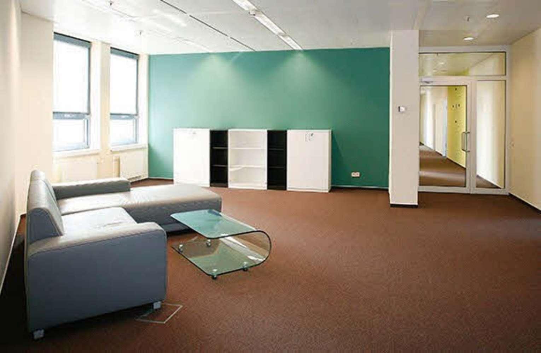 Büros Frankfurt am main, 60528 - Büro - Frankfurt am Main, Schwanheim - F1233 - 9409061