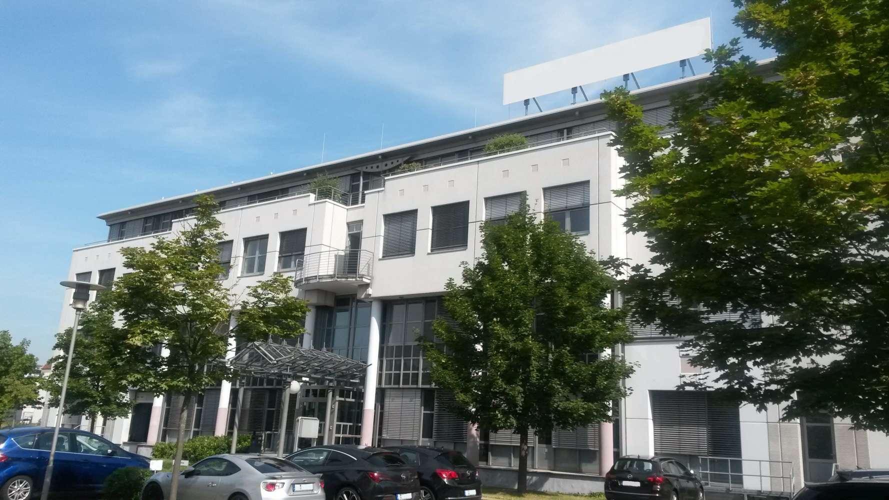 Büros Rüsselsheim, 65428 - Büro - Rüsselsheim - F0156 - 9409065