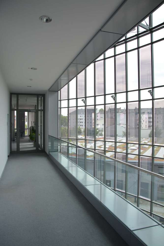 Büros Mainz, 55122 - Büro - Mainz, Neustadt - F2127 - 9409092