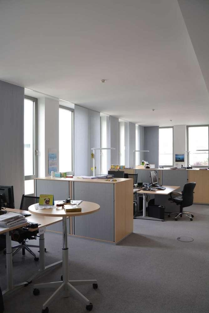 Büros Mainz, 55122 - Büro - Mainz, Neustadt - F2127 - 9409093