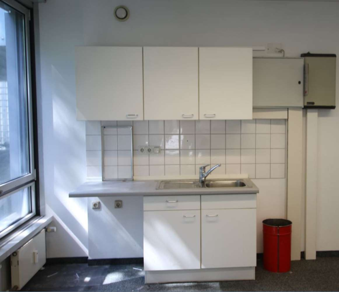 Büros Stuttgart, 70174 - Büro - Stuttgart, Mitte - S0035 - 9409262