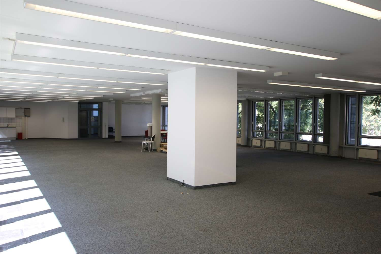 Büros Stuttgart, 70174 - Büro - Stuttgart, Mitte - S0035 - 9409263