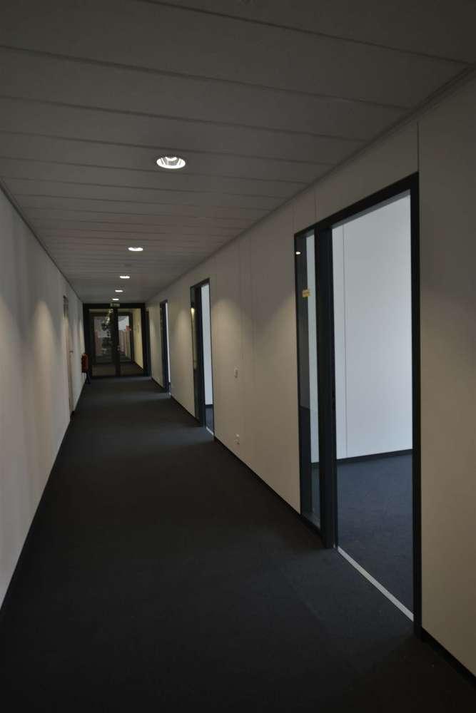 Büros Köln, 50679 - Büro - Köln, Deutz - K0100 - 9409279